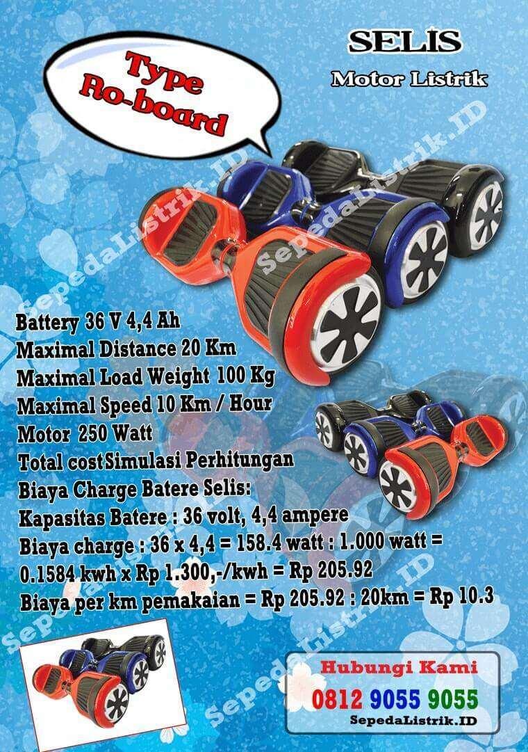 0857 9999 9031 Wa Agen Sepeda Listrik Di Bogor Selis Motor Type Merak Pabrik Terlengkap